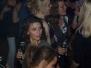 28-09-2007 - 2 discoteker